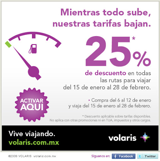 Volaris is the leading Mexican Airline company which was founded in regfree.ml currently operate internationally as low cost carrier and have headquarters is Mexico City. Their mission it to provide you high quality service at affordable rate, so that more people are encouraged to travel by air.